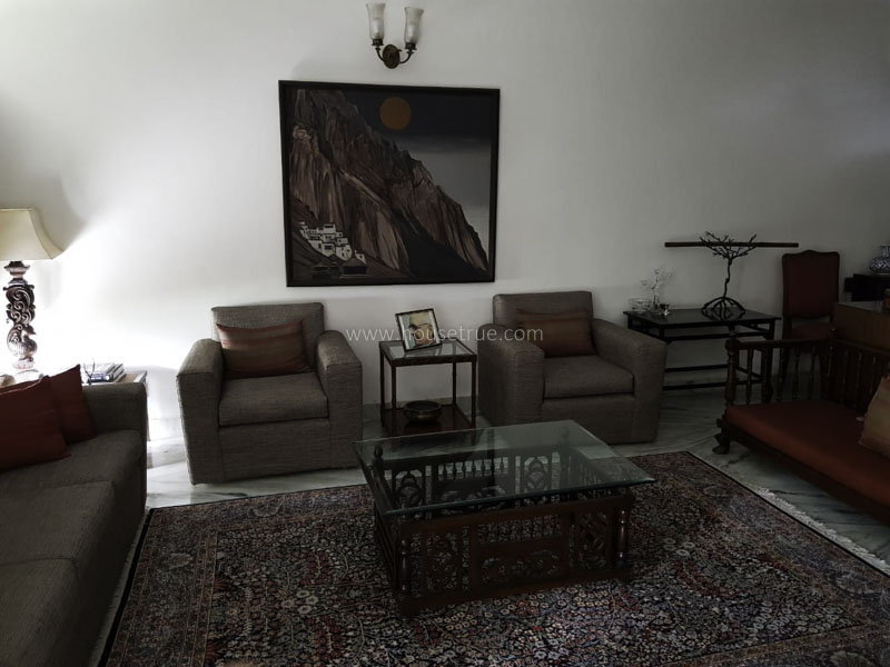 Unfurnished-Apartment-Greater-Kailash-Enclave-1-New-Delhi-25403