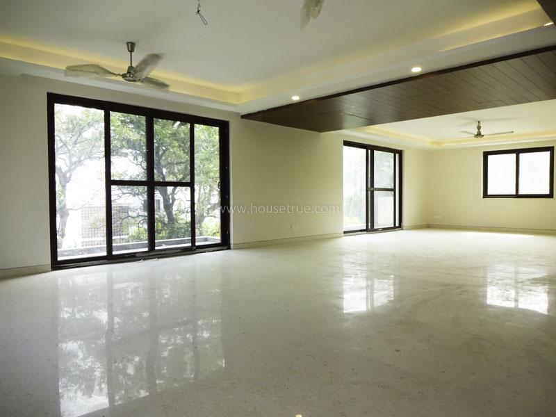 Unfurnished-Apartment-Panchsheel-Park-New-Delhi-25412