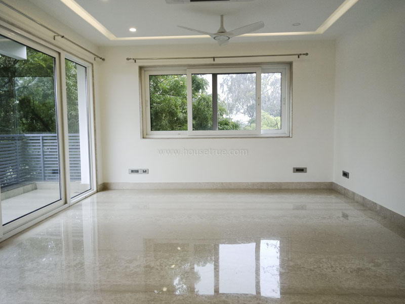 Unfurnished-Apartment-Anand-Niketan-New-Delhi-25414