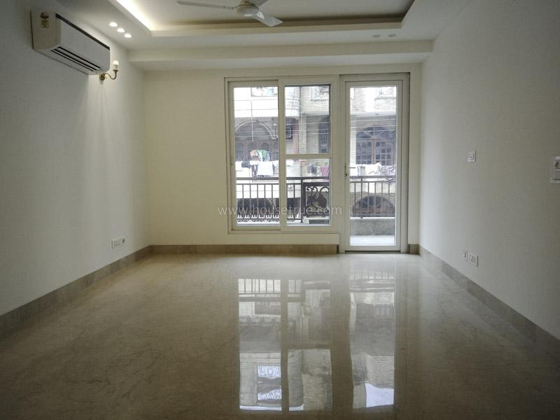 Unfurnished-Apartment-Safdarjung-Enclave-New-Delhi-25415