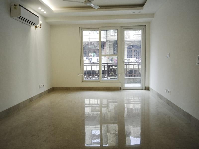 Unfurnished-Apartment-Safdarjung-Enclave-New-Delhi-25416