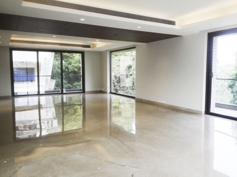 Unfurnished-Apartment-Vasant-Vihar-New-Delhi-25420