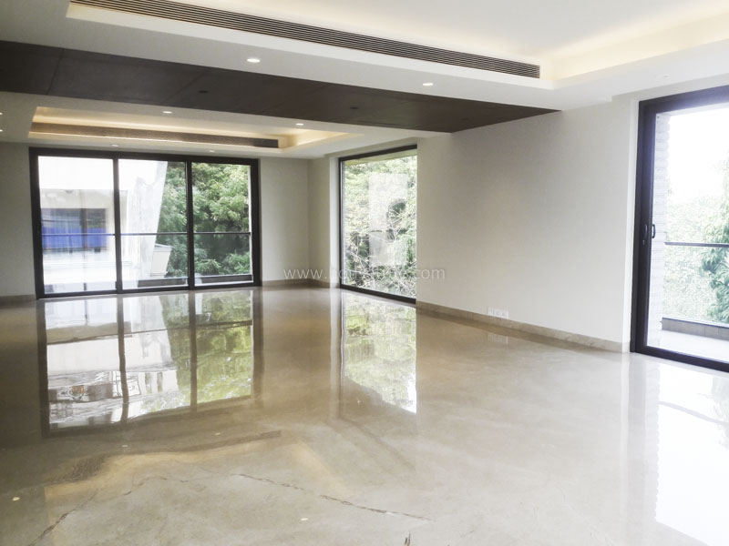 Unfurnished-Apartment-Vasant-Vihar-New-Delhi-25421
