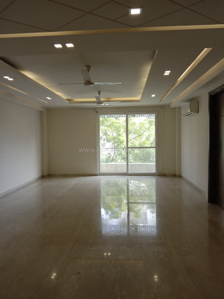 Unfurnished-Apartment-Greater-Kailash-Part-1-New-Delhi-25424