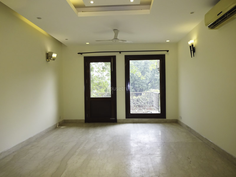 Unfurnished-Apartment-Vasant-Vihar-New-Delhi-25429