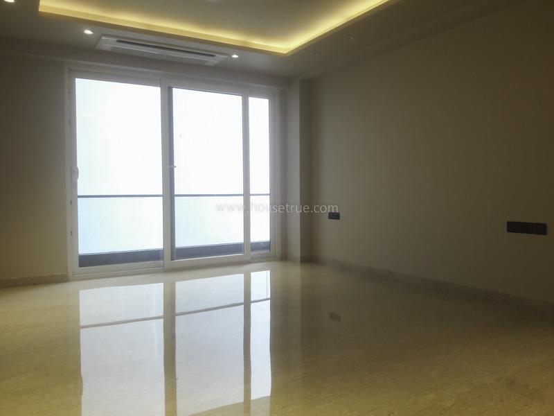 Unfurnished-Apartment-Safdarjung-Development-Area-New-Delhi-25433