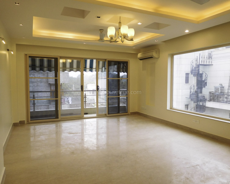 Unfurnished-Apartment-Greater-Kailash-Part-1-New-Delhi-25434