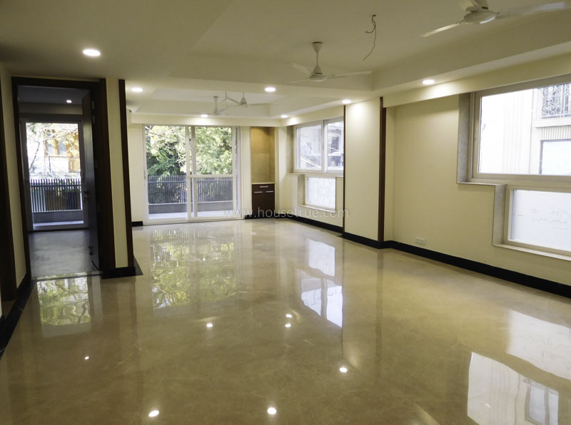Unfurnished-Apartment-Greater-Kailash-Part-1-New-Delhi-25436