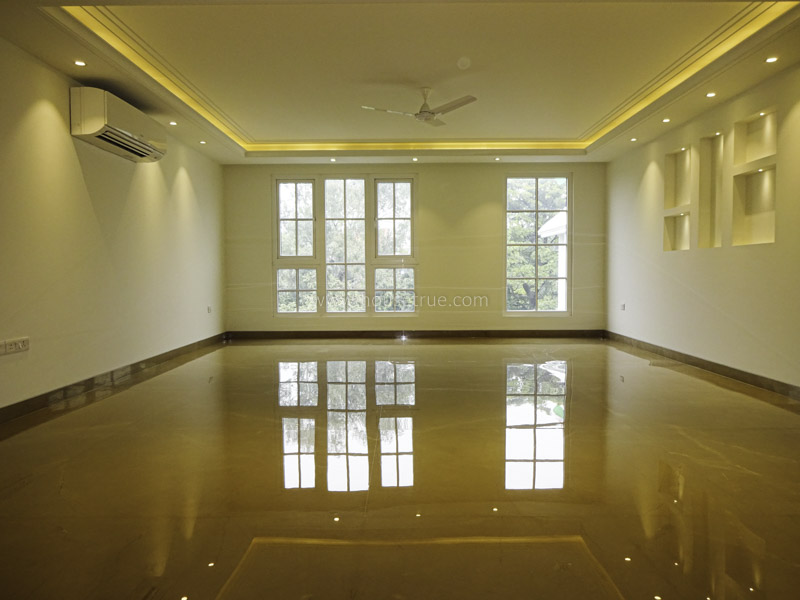 Unfurnished-Apartment-Panchsheel-Park-New-Delhi-25438