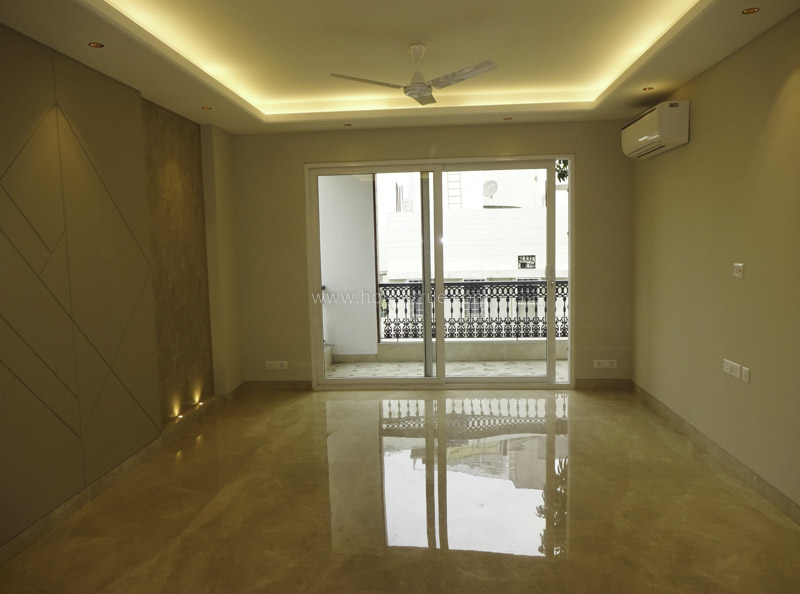 Unfurnished-Apartment-Panchsheel-Enclave-New-Delhi-25450