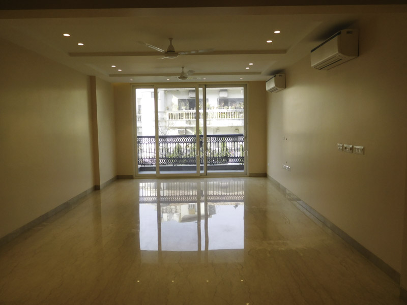 Unfurnished-Apartment-Defence-Colony-New-Delhi-25459