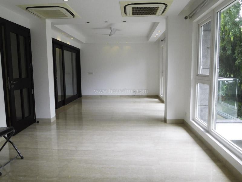 Unfurnished-Apartment-Vasant-Vihar-New-Delhi-25468