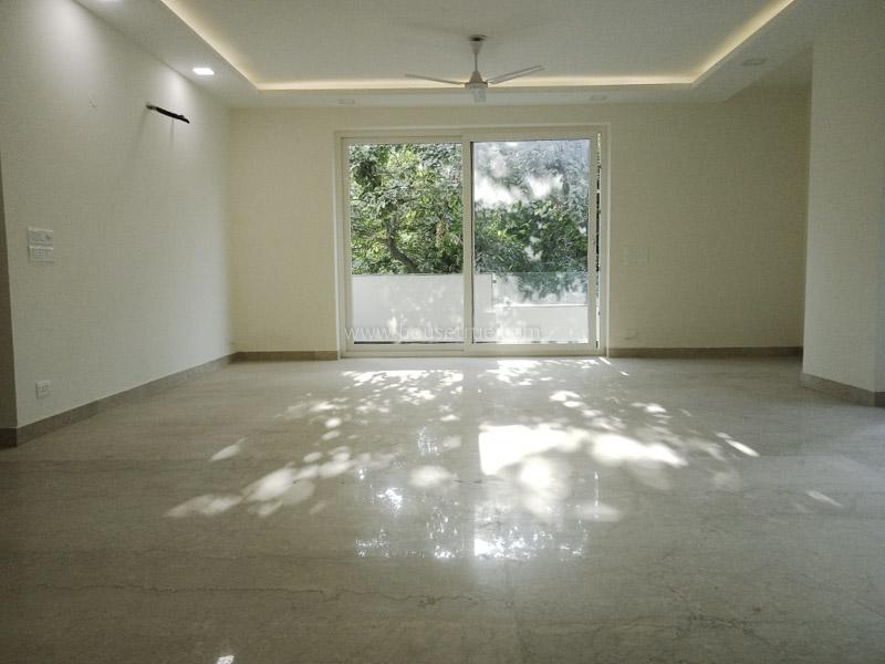 Unfurnished-Apartment-Gulmohar-Park-New-Delhi-25469