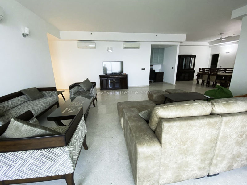 Fully Furnished-Condos-Golf-Course-Road-Gurugram-25473