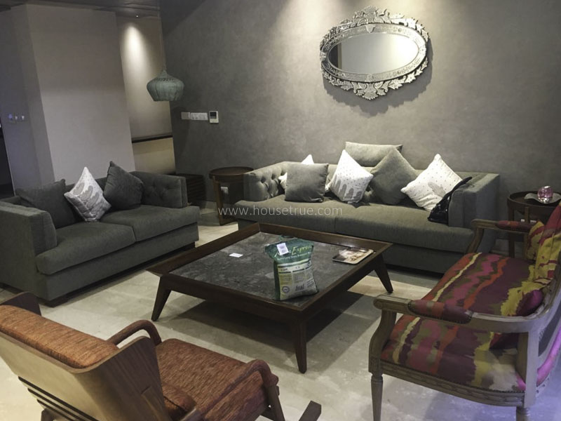 Fully Furnished-Condos-Golf-Course-Road-Gurugram-25474
