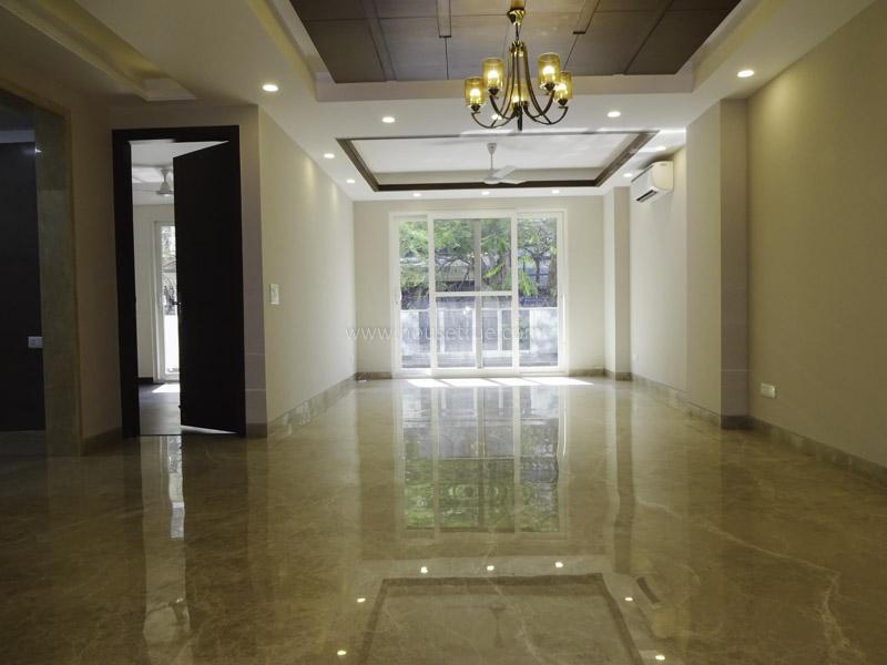 Unfurnished-Apartment-Safdarjung-Enclave-New-Delhi-25475