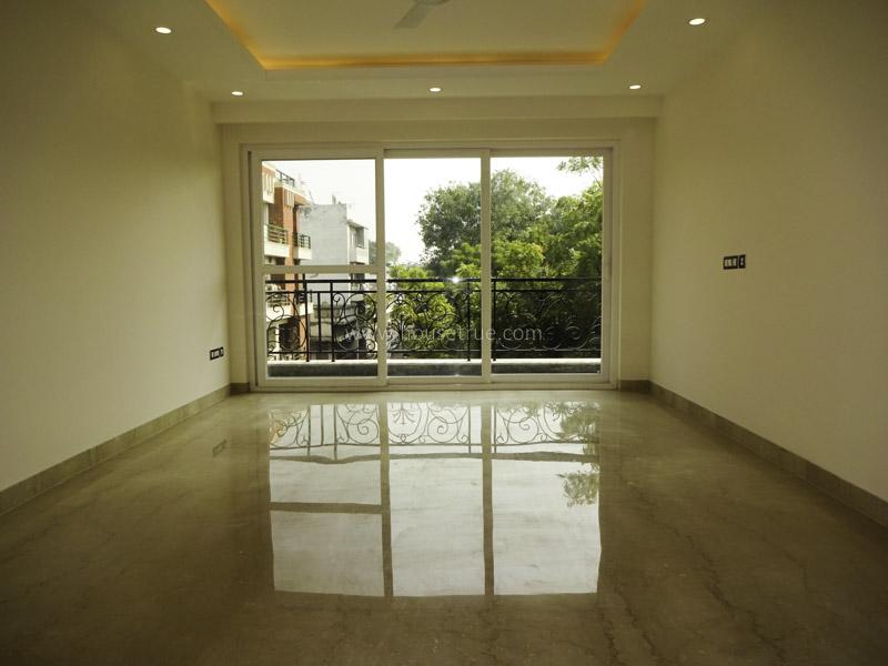 Unfurnished-Apartment-Safdarjung-Enclave-New-Delhi-25478