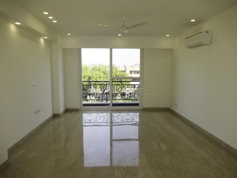 Unfurnished-Apartment-Safdarjung-Development-Area-New-Delhi-25479