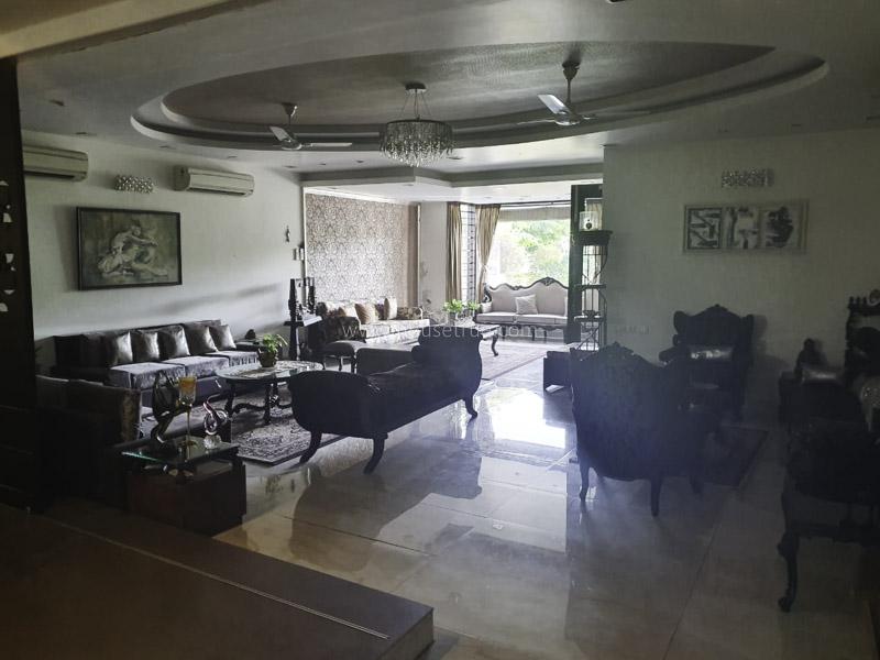 Fully Furnished-Farm House-Vasant-Kunj-New-Delhi-25481