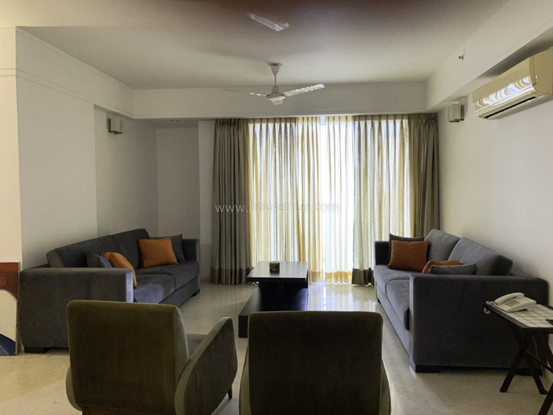Fully Furnished-Condos-Golf-Course-Road-Gurugram-25483