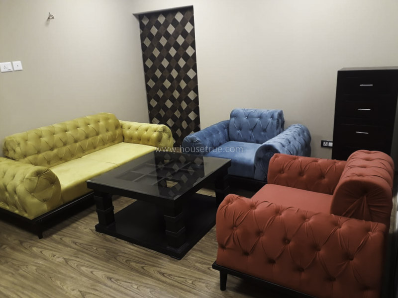 Fully Furnished-Apartment-Tilak-Marg-New-Delhi-25484