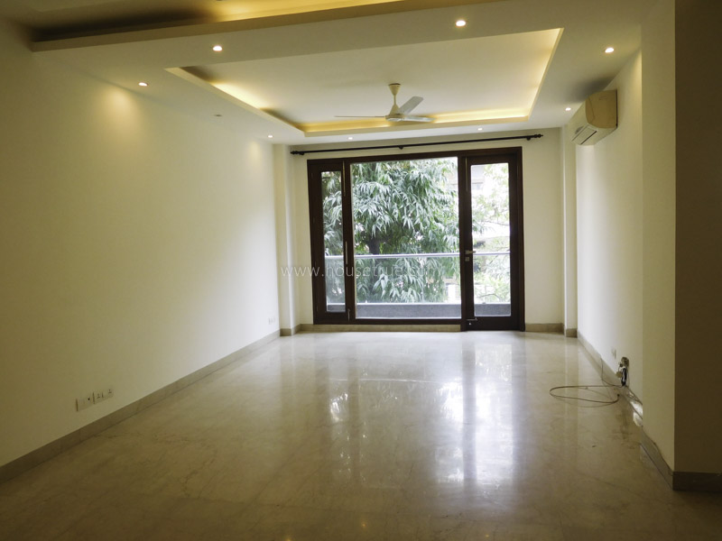 Unfurnished-Apartment-New-Friends-Colony-New-Delhi-25487