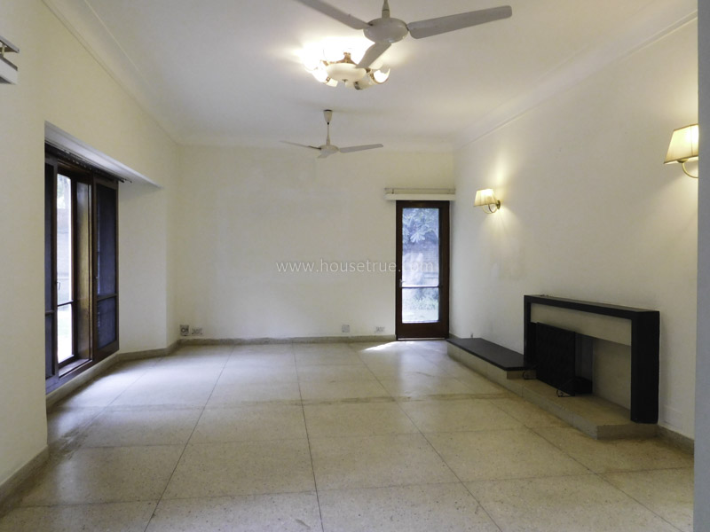 Unfurnished-House-Friends-Colony-West-New-Delhi-25489