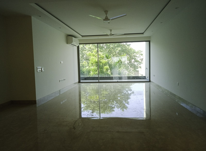 Unfurnished-Apartment-Anand-Niketan-New-Delhi-25500