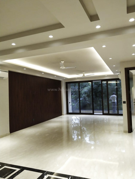 Unfurnished-Duplex-Safdarjung-Enclave-New-Delhi-25512