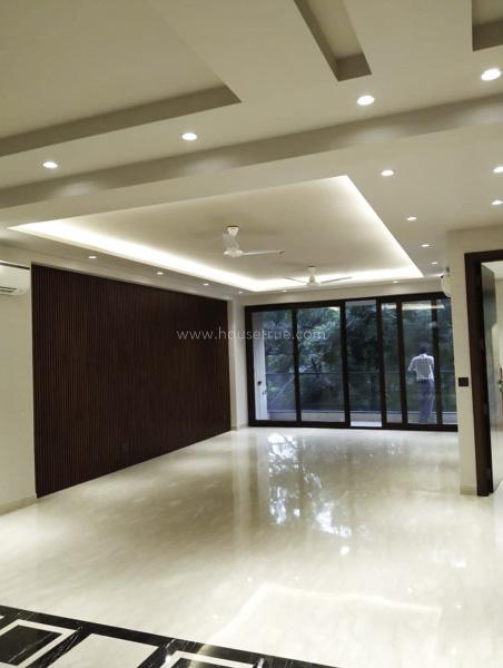 Unfurnished-Duplex-Safdarjung-Enclave-New-Delhi-25512