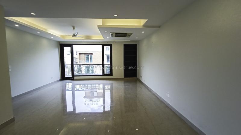Unfurnished-Apartment-Panchsheel-Park-New-Delhi-25518