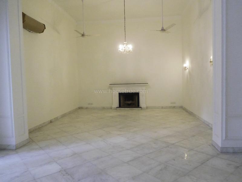 Unfurnished-House-Sundar-Nagar-New-Delhi-25524