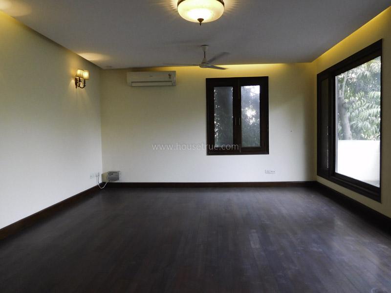 Unfurnished-Duplex-West-End-Colony-New-Delhi-25525