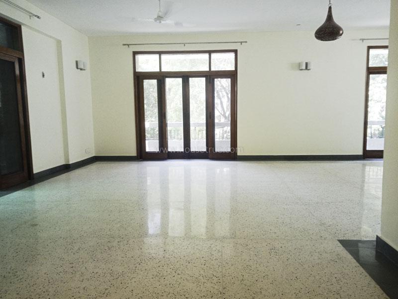 Unfurnished-Apartment-Vasant-Vihar-New-Delhi-25526
