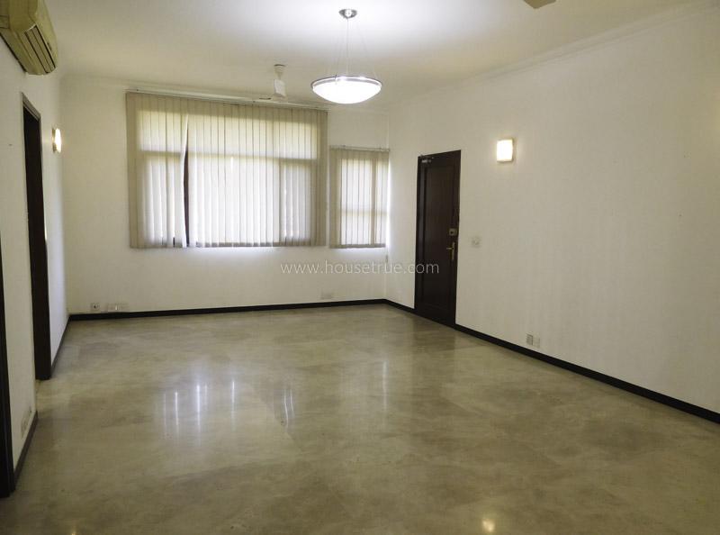 Unfurnished-Apartment-Golf-Links-New-Delhi-25539