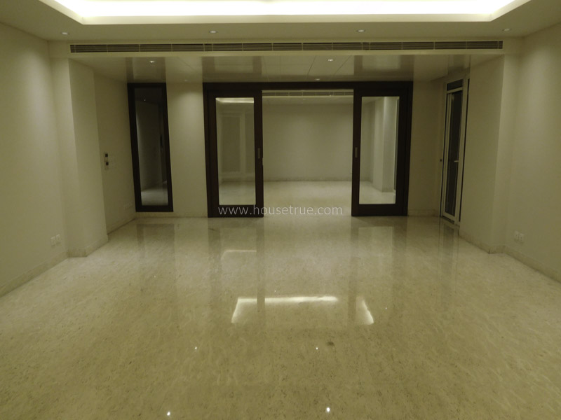 Unfurnished-Duplex-Panchsheel-Park-New-Delhi-25563