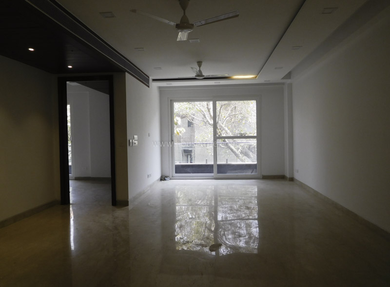 Unfurnished-Apartment-Vasant-Vihar-New-Delhi-25564