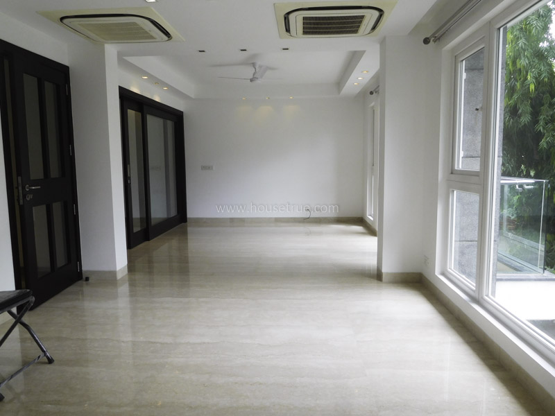 Unfurnished-Duplex-Vasant-Vihar-New-Delhi-25588
