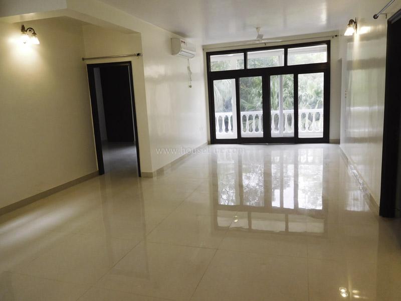 Unfurnished-Apartment-APJ-Abdul-Kalam-Road-New-Delhi-25591
