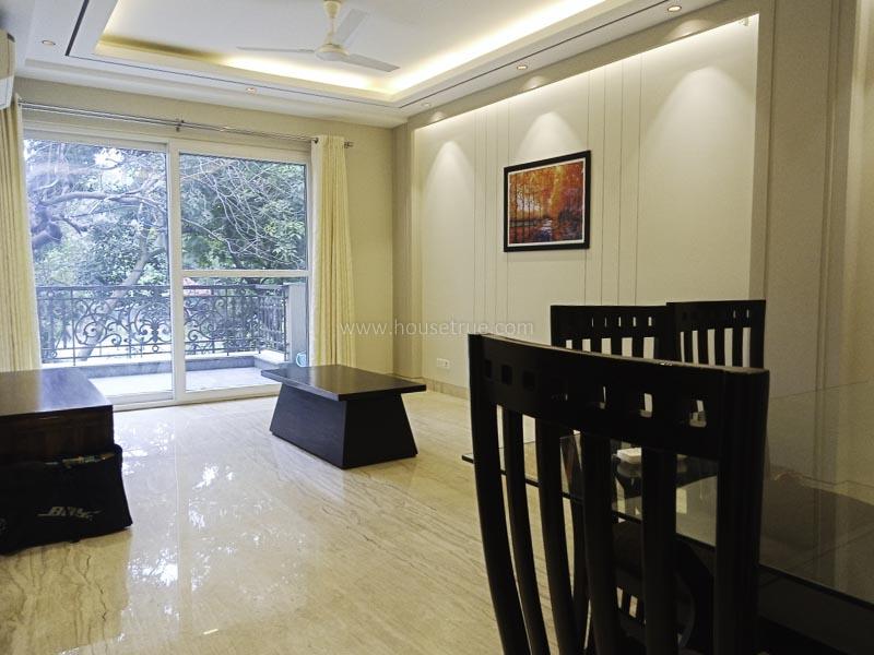 Fully Furnished-Apartment-Vasant-Vihar-New-Delhi-25610