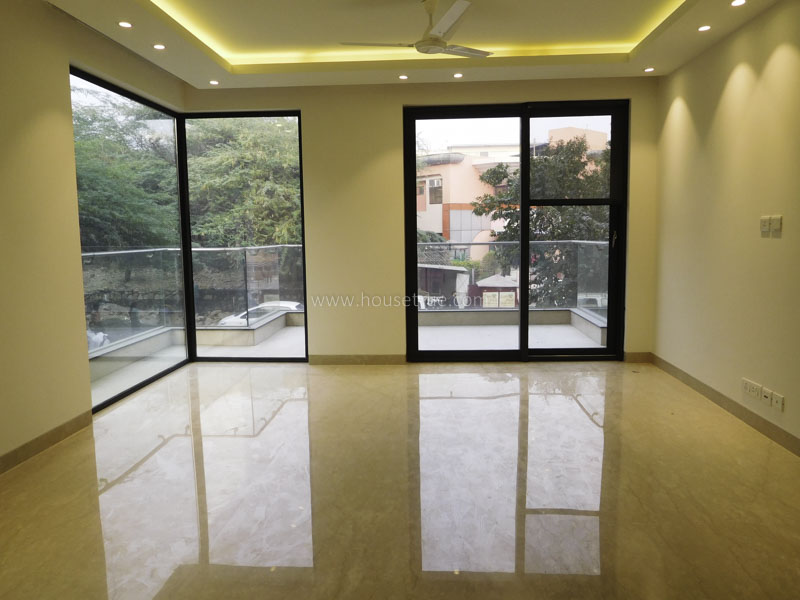 Unfurnished-Duplex-Vasant-Vihar-New-Delhi-25631