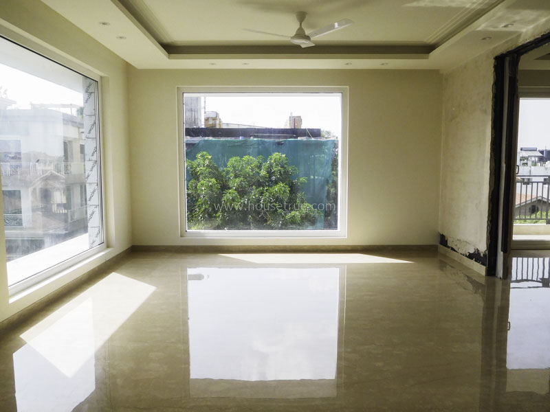 Unfurnished-Apartment-Vasant-Vihar-New-Delhi-25633