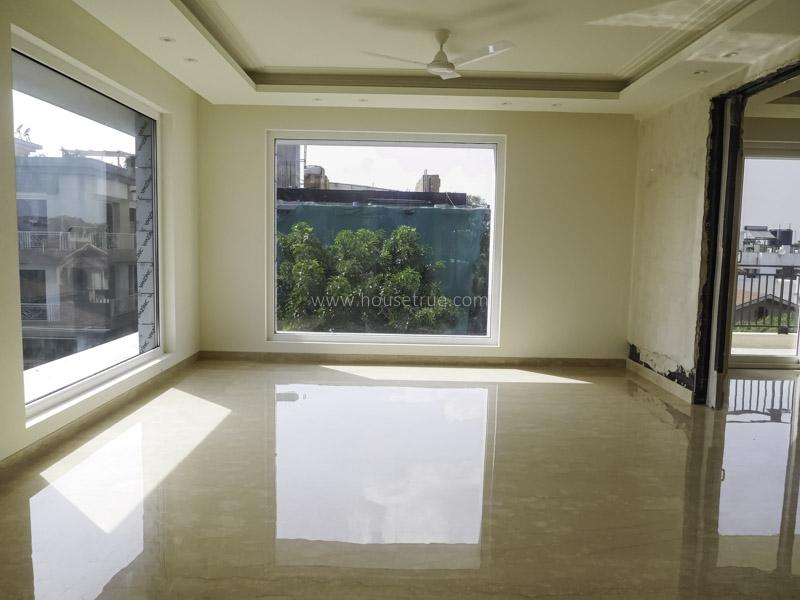 Unfurnished-Apartment-Vasant-Vihar-New-Delhi-25633