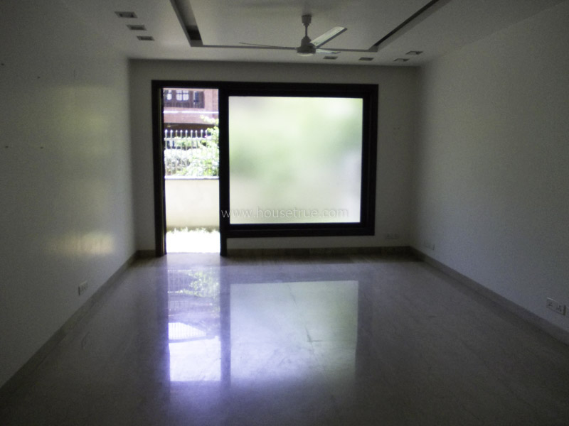 Unfurnished-Duplex-Defence-Colony-New-Delhi-25638