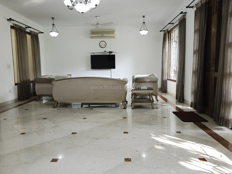 Unfurnished-House-West-End-Colony-New-Delhi-25639
