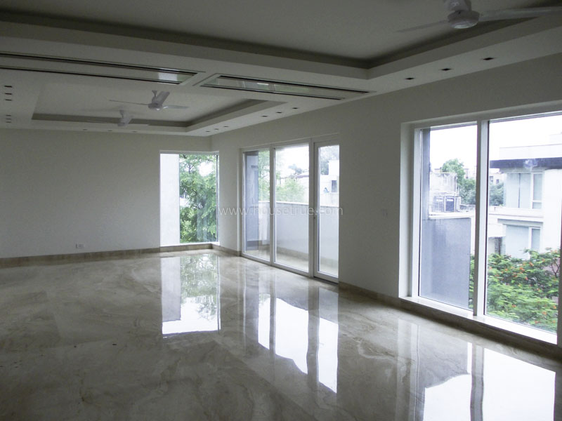 Unfurnished-Apartment-Vasant-Vihar-New-Delhi-25640