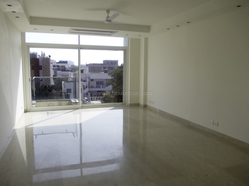 Unfurnished-Apartment-Vasant-Vihar-New-Delhi-25641