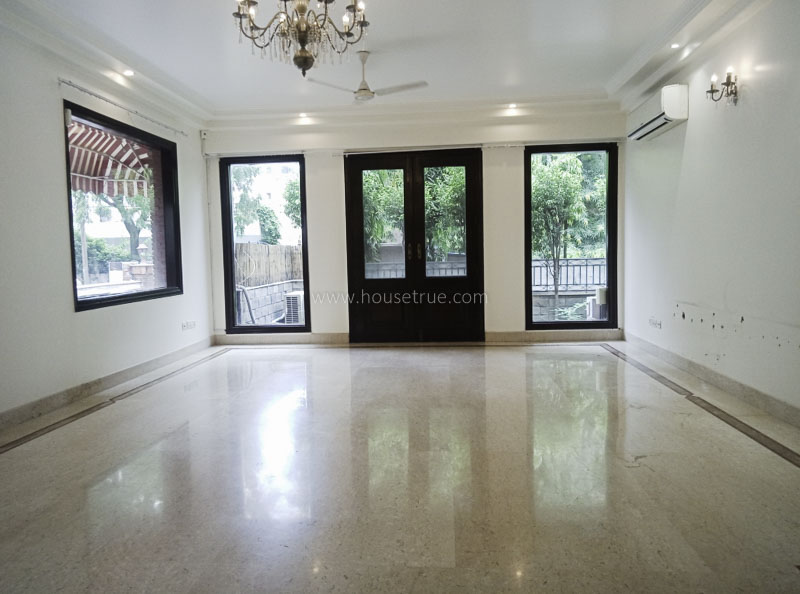 Unfurnished-Duplex-Vasant-Vihar-New-Delhi-25652
