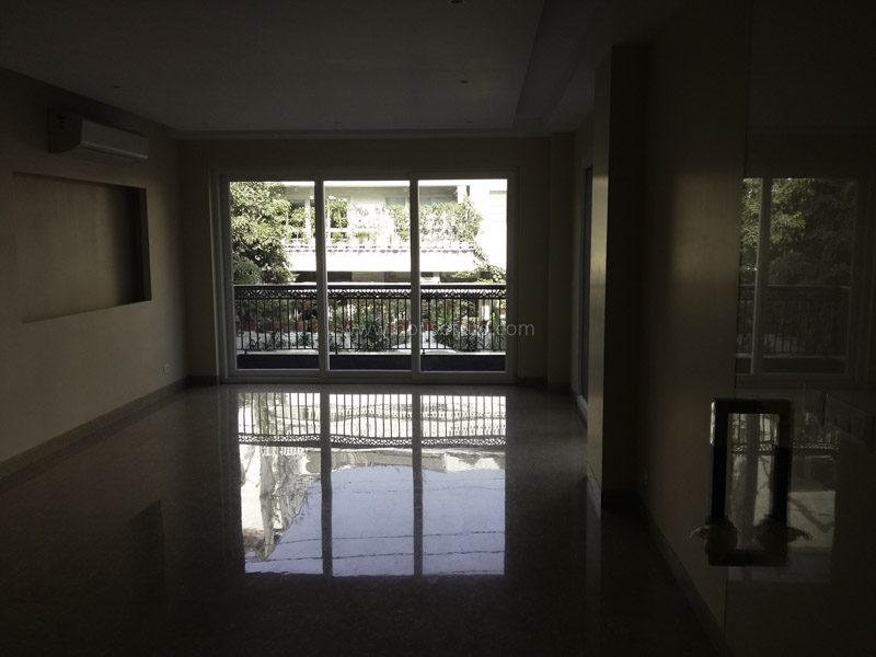 Unfurnished-Apartment-Defence-Colony-New-Delhi-25660