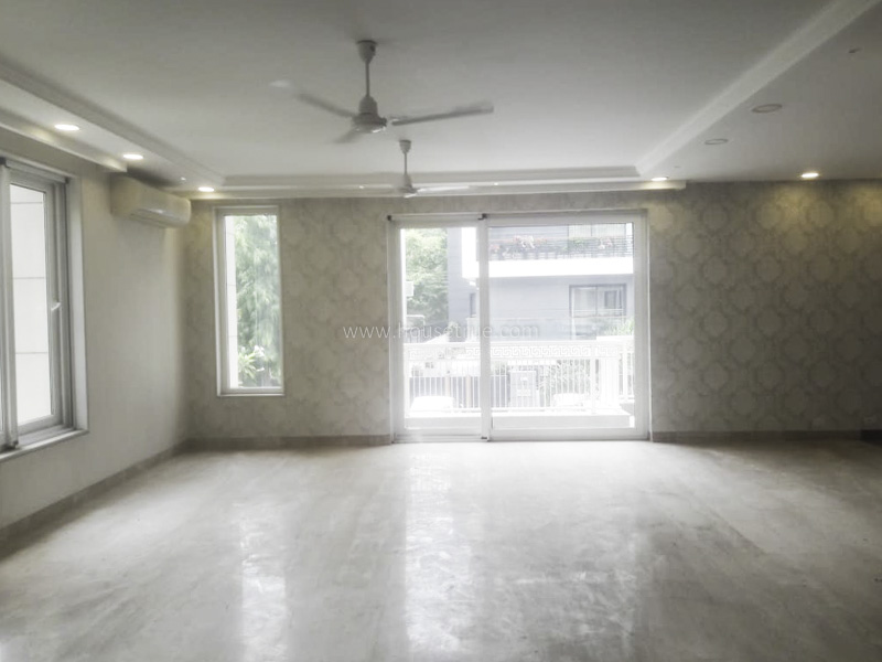 Unfurnished-Apartment-Vasant-Vihar-New-Delhi-25687